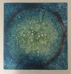 blue-brassica