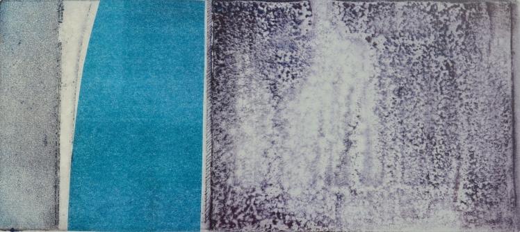 blue-crop